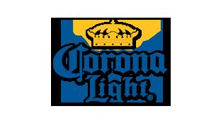 Corona Light Corona Extra Coronas Marcos