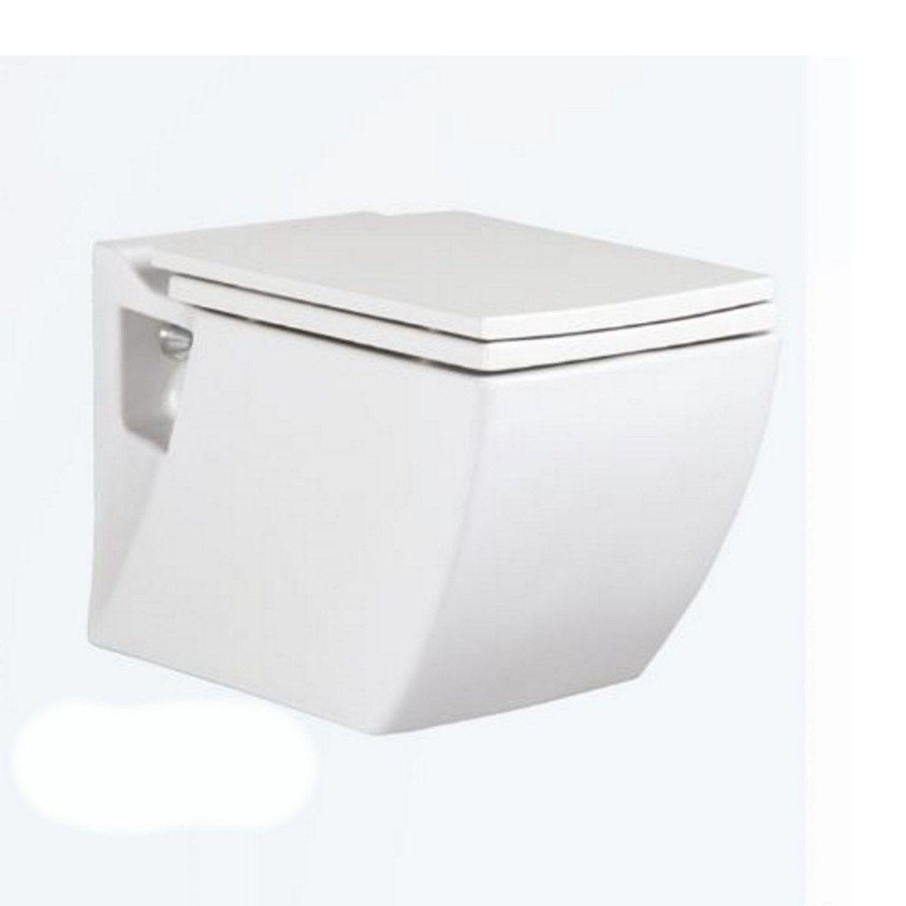 Groovy Creavit Thor Wall Hung Bidet James Bathroom Ideas Forskolin Free Trial Chair Design Images Forskolin Free Trialorg