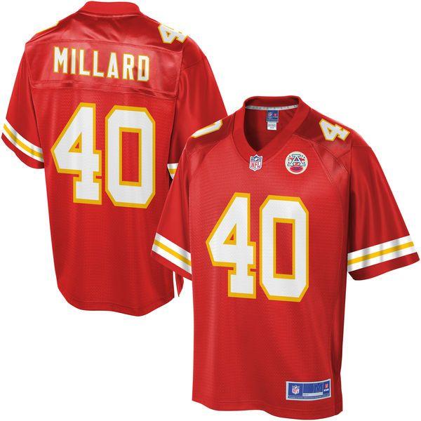 meet 0f3f0 94667 Redskins Jordan Reed 86 jersey Youth Kansas City Chiefs Trey ...