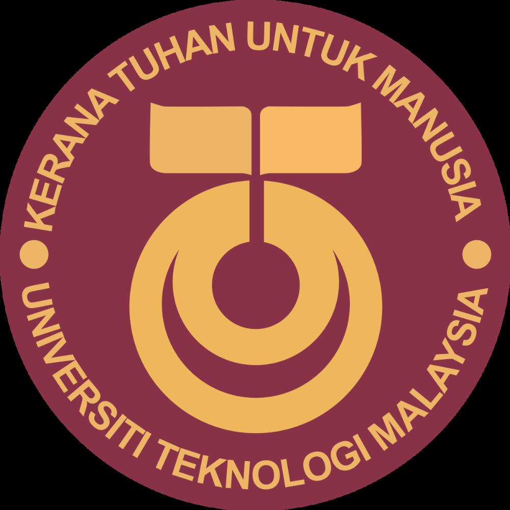 utm logo png Google Search Malaysia, Mba, Logos
