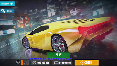 High Speed Race Racing Need v1 8 Mod Apk (Unlimited Money