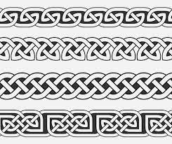Afbeeldingsresultaat Voor Celtic Infinity Knot Tattoo Designs Tat