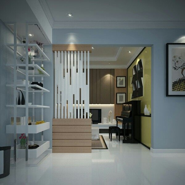 Interior Design By Griya Desain Surabaya Website Griyadesainsurabaya