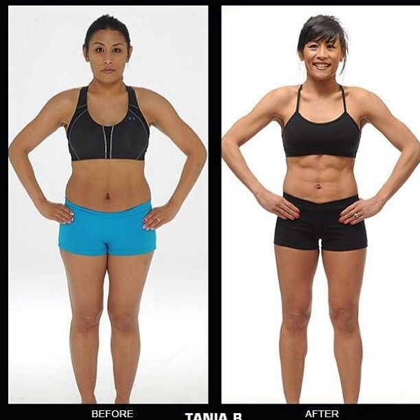 How to lose 30 lbs in 3 months 30 diet lose30poundsin30dayslost