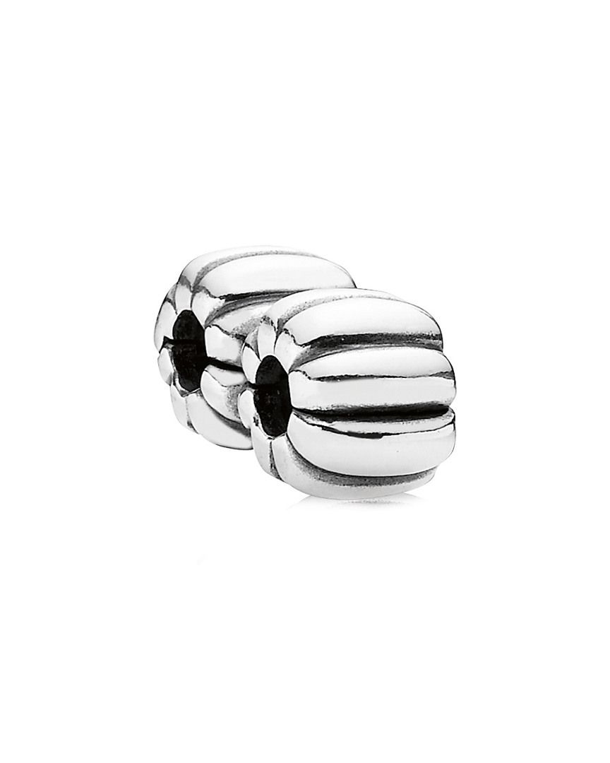 charms pandora clip