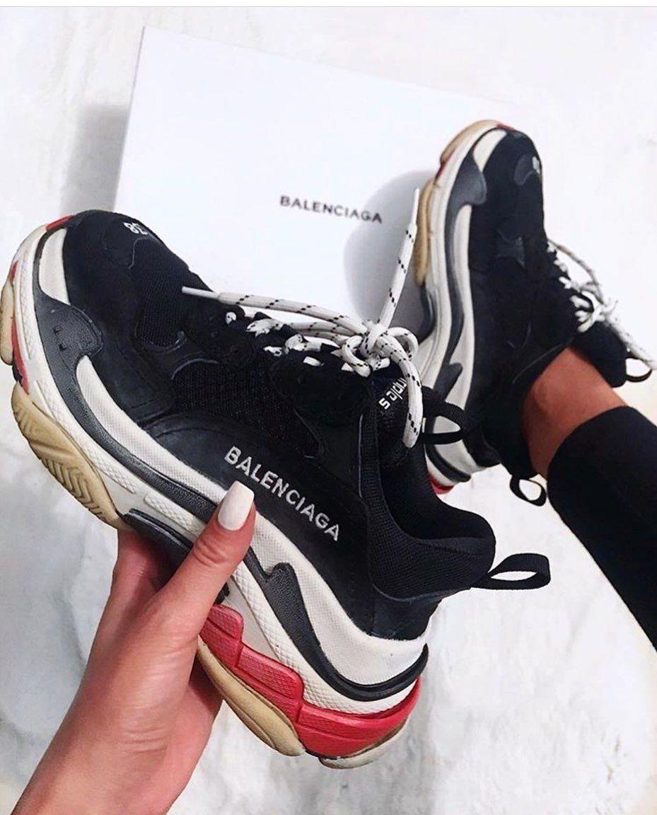 imitacion nike mujer zapatillas