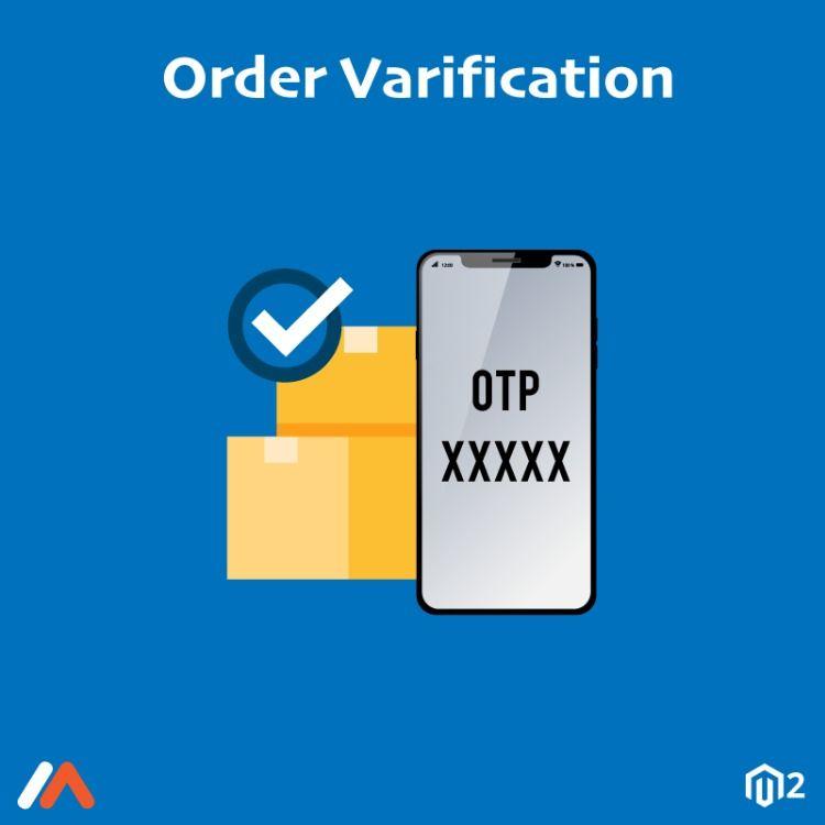Magento 2 Order Verification Order Management System Magento E Commerce Business