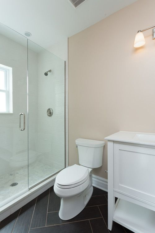 Bathroom Remolding Property