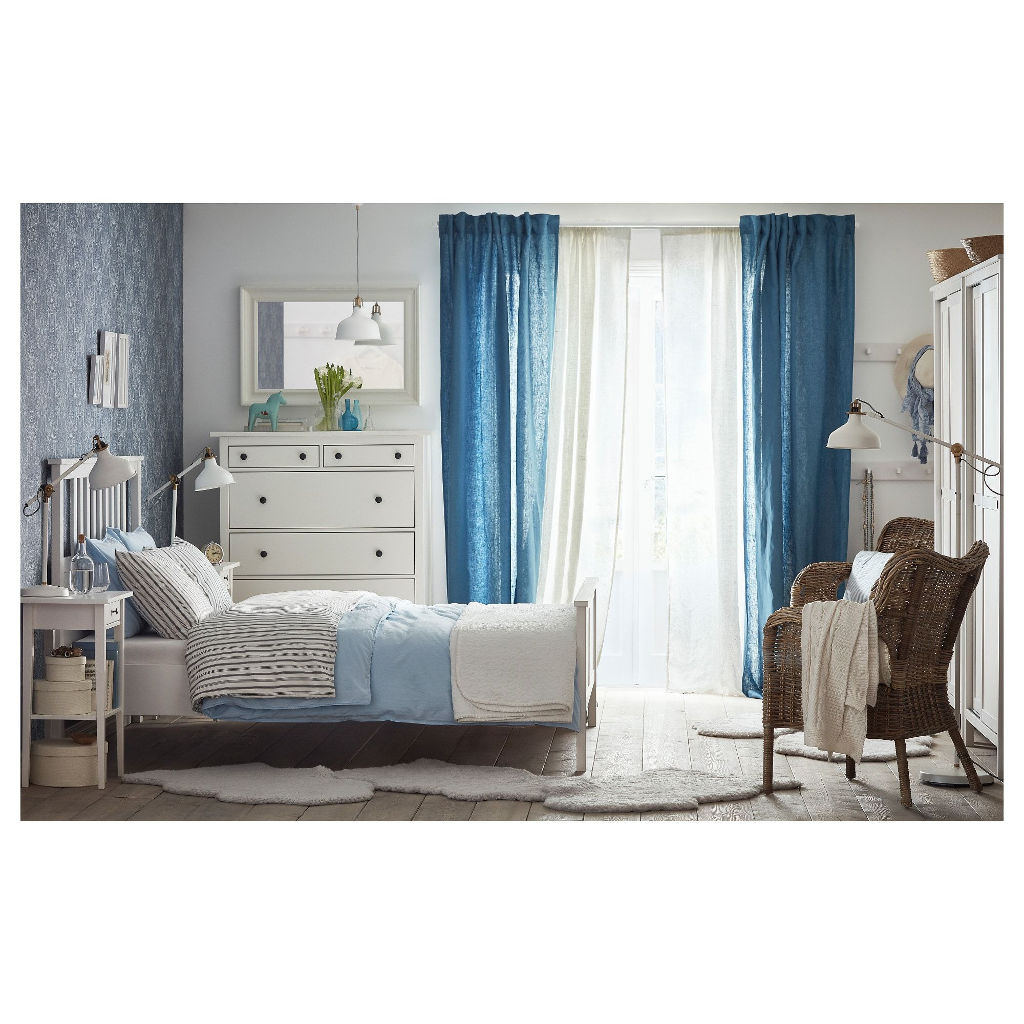 Shop for Furniture, Home Accessories & More Bedroom