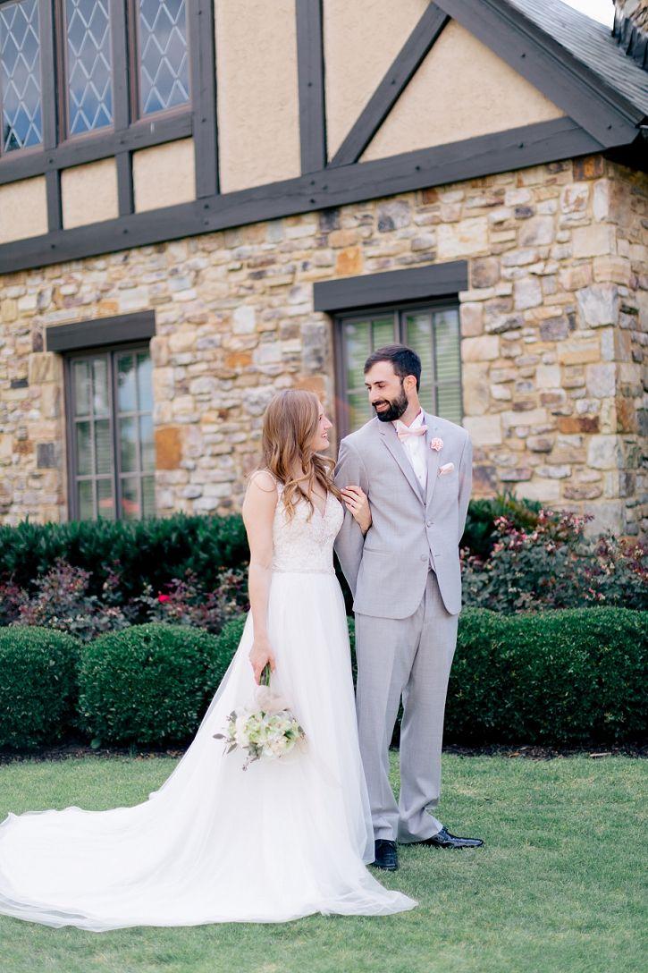 The Ledges Huntsville Wedding Venue Huntsville Wedding Photographer Ais Portraits Wedding Venues Wedding Photographers Wedding