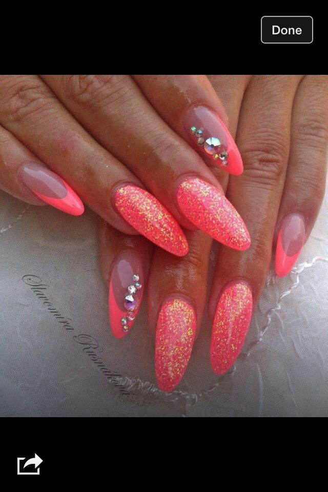 Pin by Chioma Monago on nail | Pinterest | Hair makeup, Makeup and ...