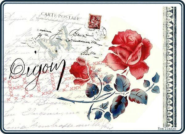 """Résultat de recherche d'images pour """"rose de digoin"""""""