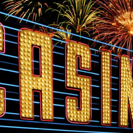 Online Casinos That Give Free Money To Start