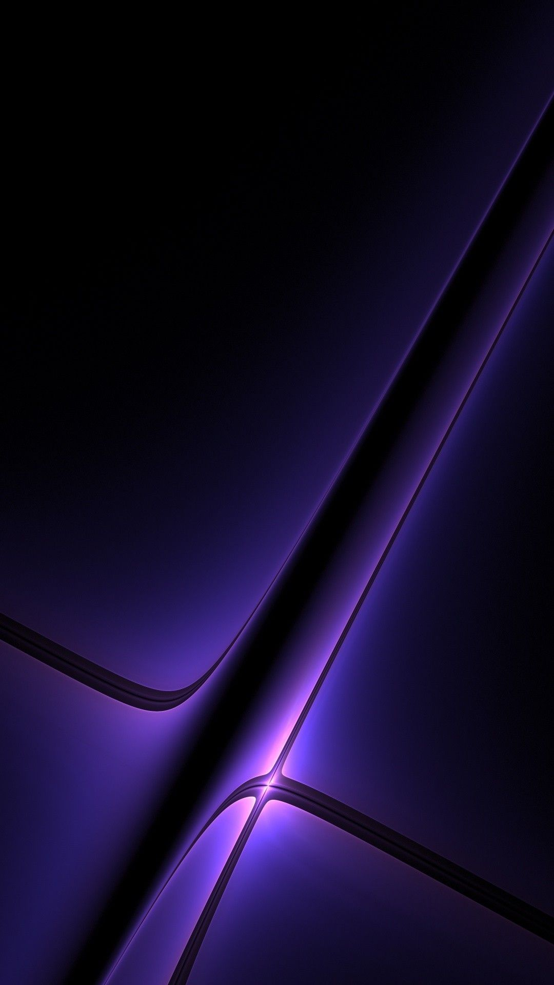 Get Best Purple Phone Wallpaper HD Today by Uploaded by user