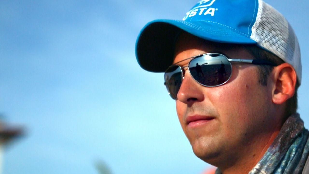 Wingman | Costa sunglasses