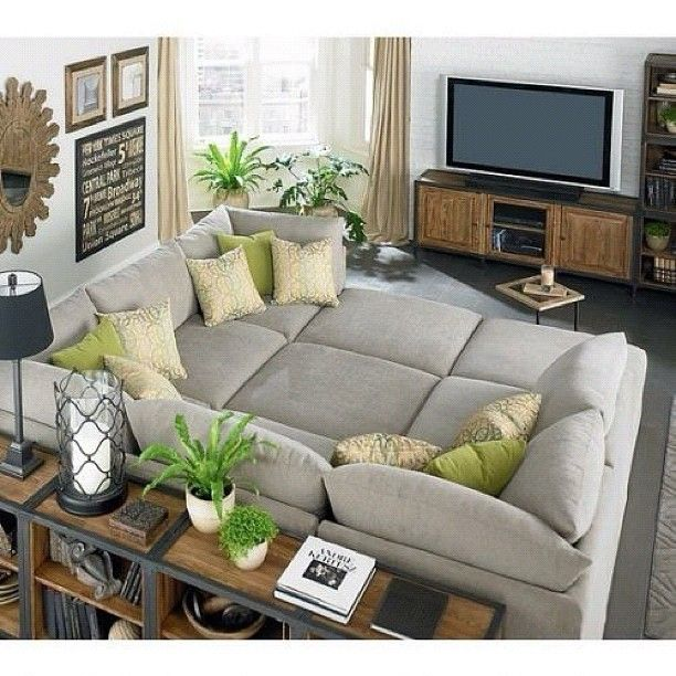 What A Perfect Sofa Don T Care For The
