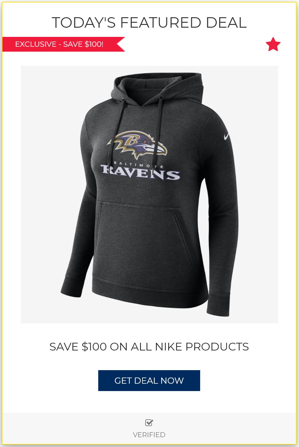 Predownload: Nike Club Fleece Nfl Ravens Women S Fleece Pullover Hoodie Black Fleece Pullover Womens Fleece Pullover Womens Fleece [ 1454 x 974 Pixel ]