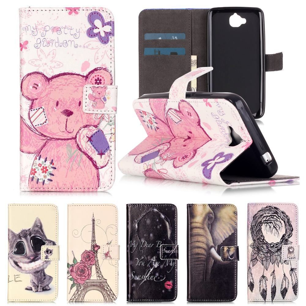 coque telephone huawei y6 3d