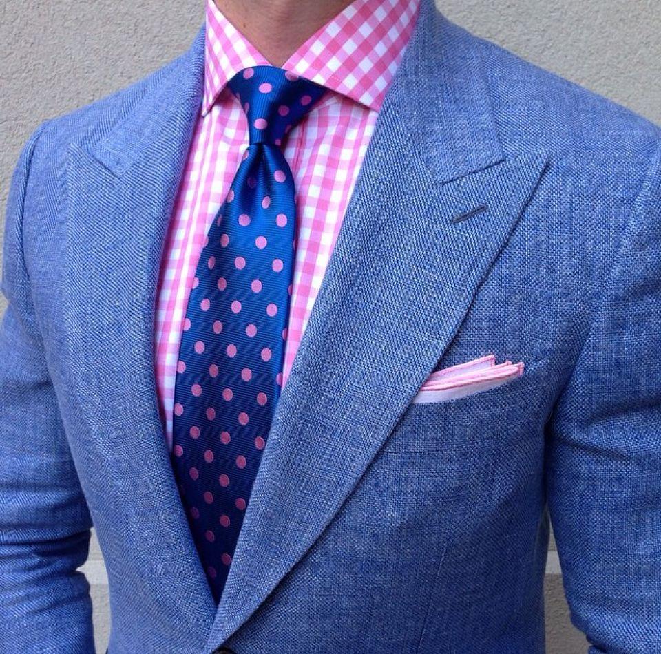 Iconic patterns and prints stylish fashion pinterest prints
