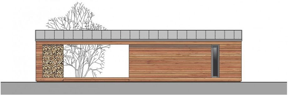 glass-house-toth-project-18