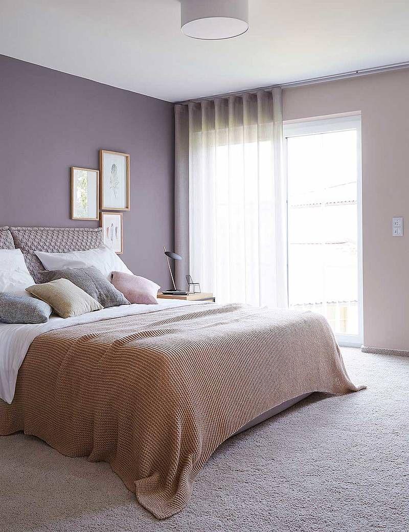 Zimmer Farben Schlafzimmer