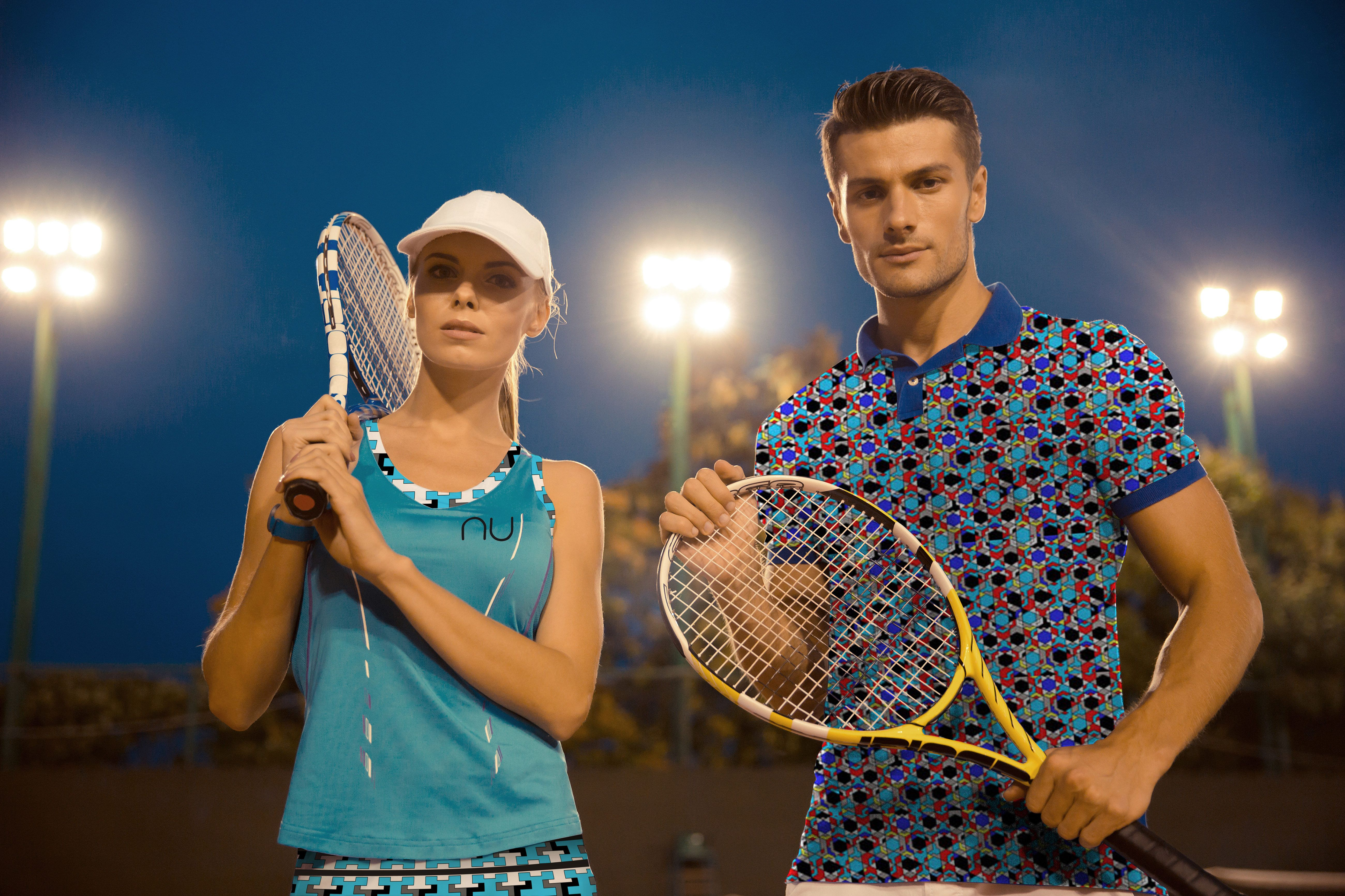 Pin On Tennis Accessories