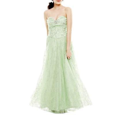 Kiwi Prom Dresses