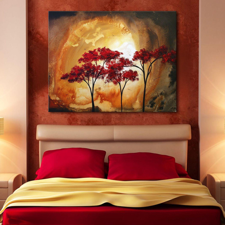 Pinturas Para Salas Pintura De Modernas Net
