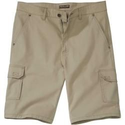 Photo of Cargo Bermuda Evasion Atlas For Men