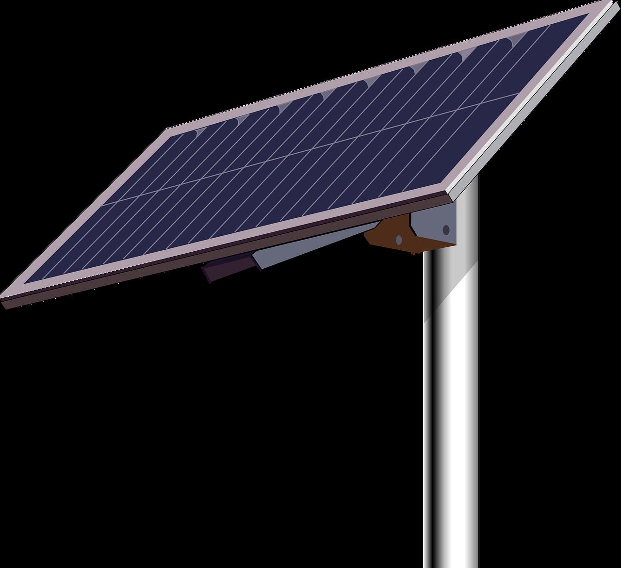 Best Solar Panel Pole Mount Reviews Buyer S Guide Solar Panels Best Solar Panels Solar Panel Cost