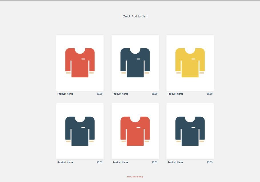 Material Design Card Css With Images Material Design Card Design