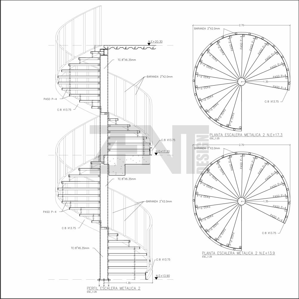 7 Png 1003 1003 Archi Inspiration Pinterest Escalera  ~ Dimensiones Escalera De Caracol