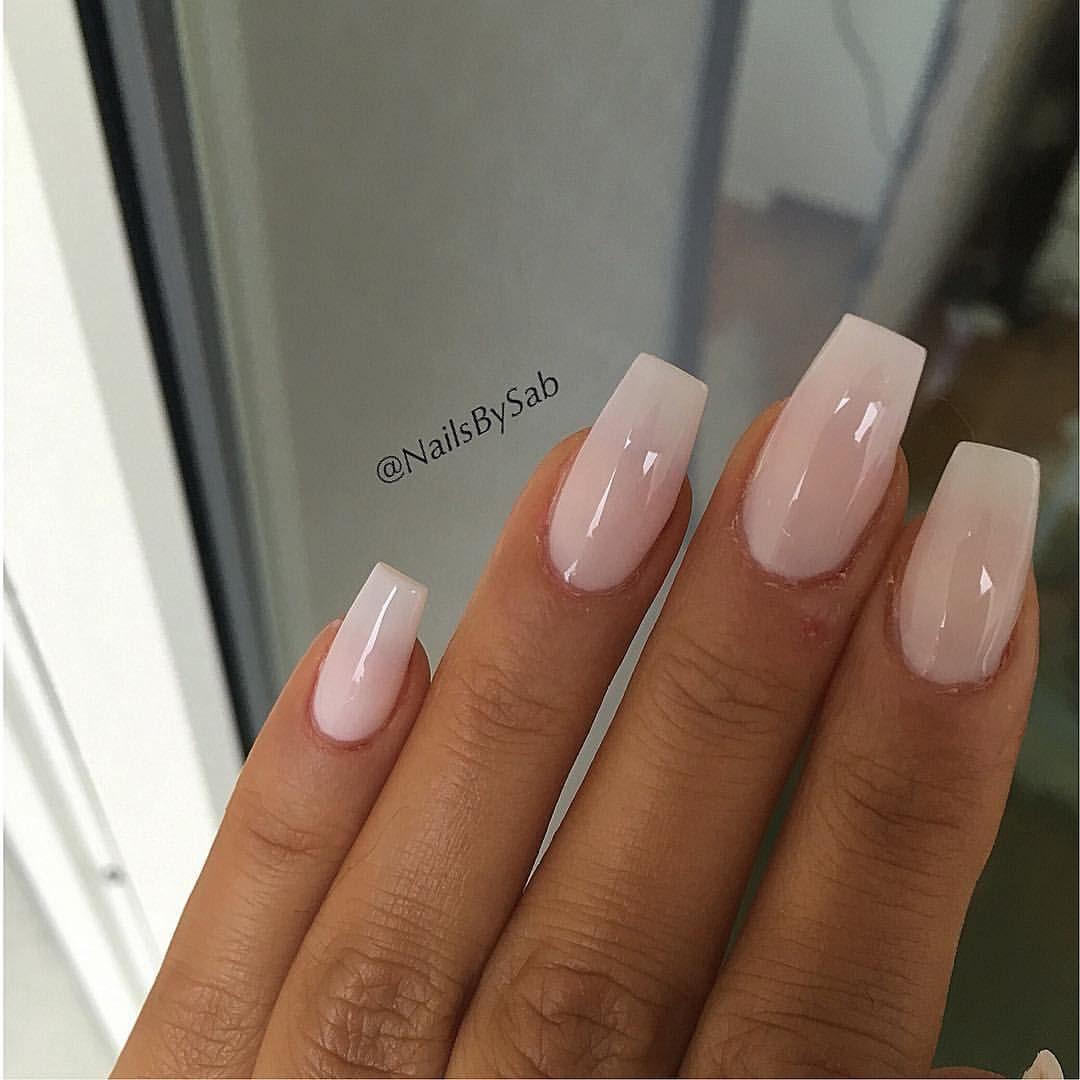 Nailpolish 👉🏼Isa Dora nr 110 Milkshake #nails #nail #fashion #style #TagsF…