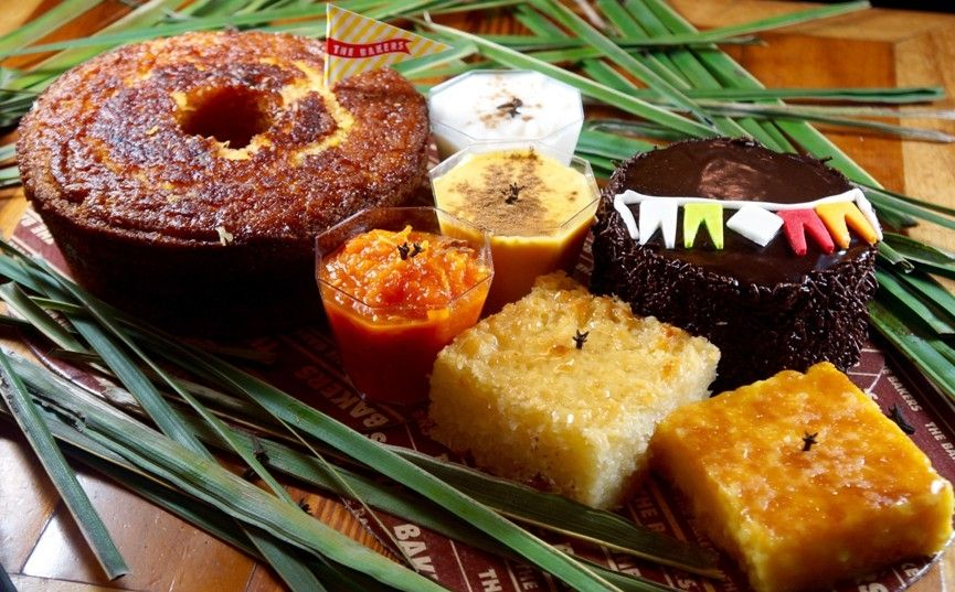 Receitas salgados e doces típicos de festa junina