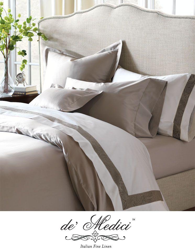 Pin by Karen DeLuca on Gift Giving Ideas | Baby bedding ... |Deluca Comforter Set
