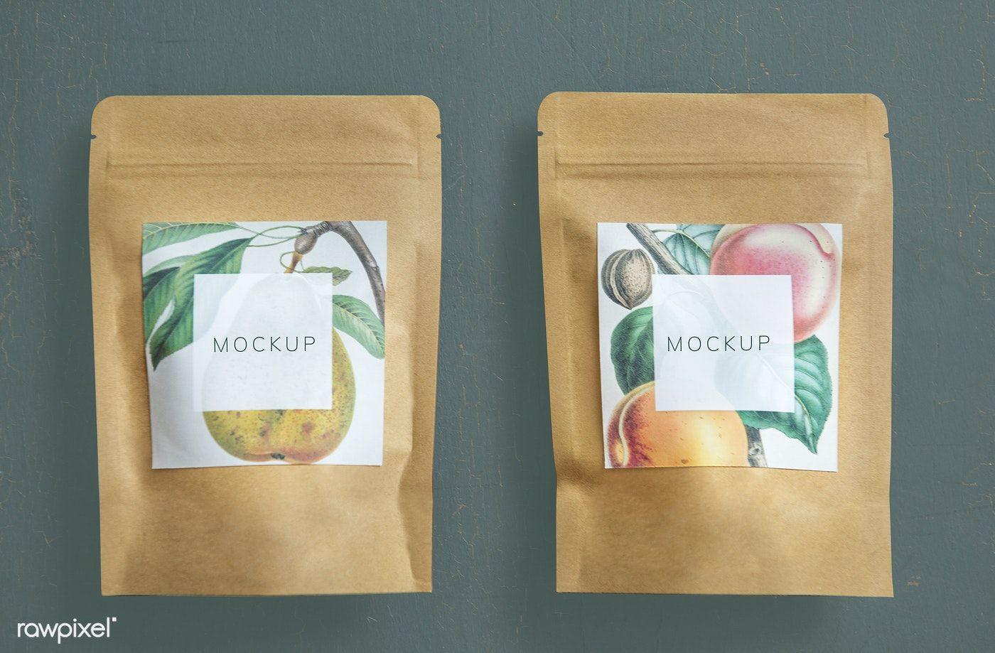 Download Crp Packaging