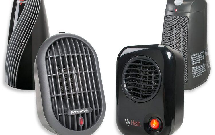 Space Heater Cyber Monday 2019 Vornado Vortex Lasko Dyson Heater Space Heater Heater Black Friday