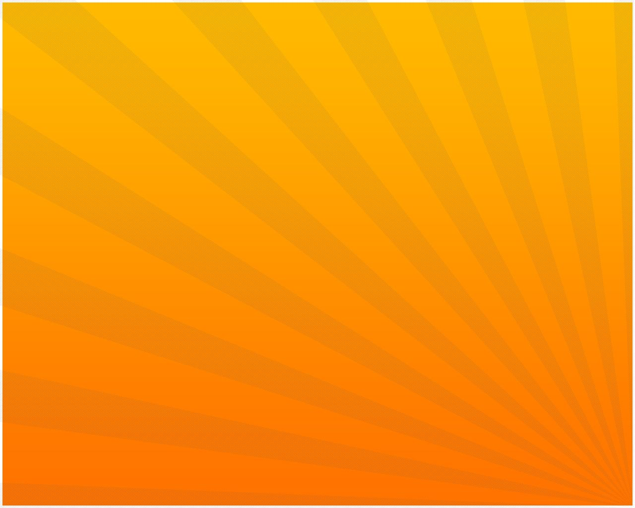 Orange | Collection of beautiful wallpapers in orange color ... for Light Orange Background Wallpaper  146hul