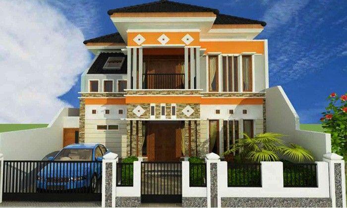 Best modern minimalist house model design pictures also rh pinterest