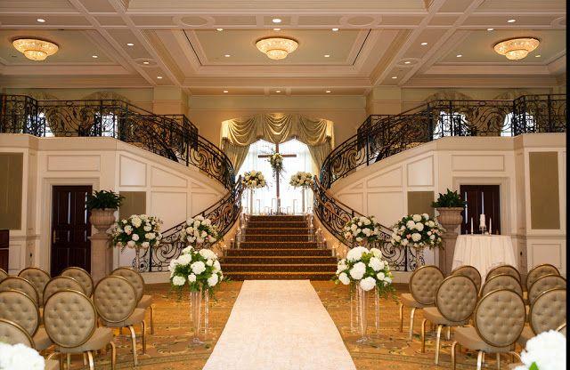 Wedding venues in charlotte nc prestonwood country club wedding wedding venues in charlotte nc prestonwood country club junglespirit Images