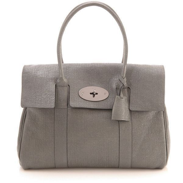 Mulberry bags GREY ($1,245) ❤ liked on Polyvore #mulberrybag Mulberry bags GREY ($1,245) ❤ liked on Polyvore #mulberrybag Mulberry bags GREY ($1,245) ❤ liked on Polyvore #mulberrybag Mulberry bags GREY ($1,245) ❤ liked on Polyvore #mulberrybag Mulberry bags GREY ($1,245) ❤ liked on Polyvore #mulberrybag Mulberry bags GREY ($1,245) ❤ liked on Polyvore #mulberrybag Mulberry bags GREY ($1,245) ❤ liked on Polyvore #mulberrybag Mulberry bags GREY ($1,245) ❤ liked on Polyvore #mulberry #mulberrybag