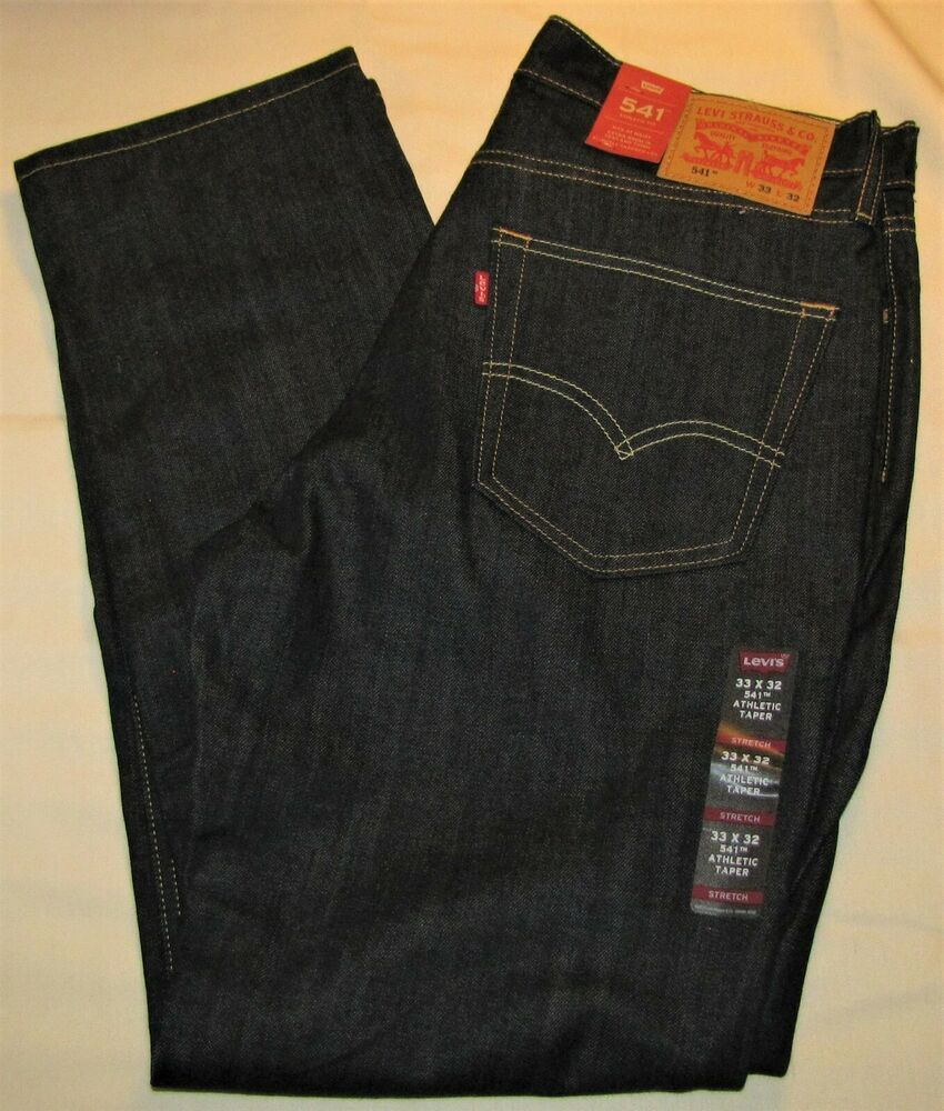 Levi/'s Men/'s 502 Regular Fit Taper Corduroy Stretch Jean Pant Gray Size 34 by 32