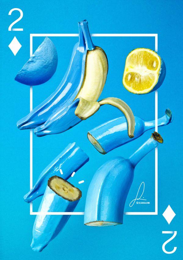 casulo // 2 anos by Bruno Sousa, via Behance