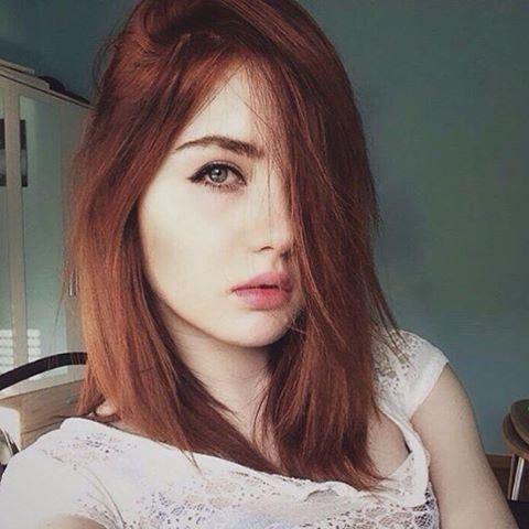 Point. sexy hot pretty teen redhead consider