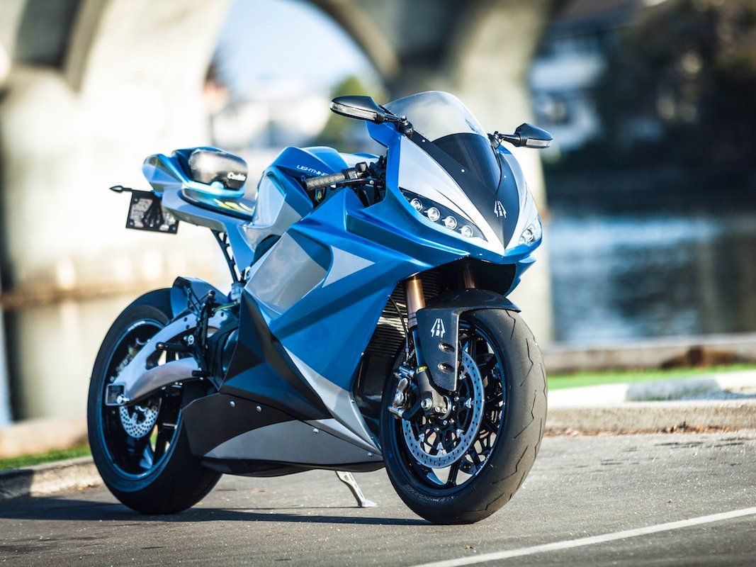 The 7 Best Electric Motorcycles You Can Buy Electric Motorcycle Lightning Motorcycle Motorcycle