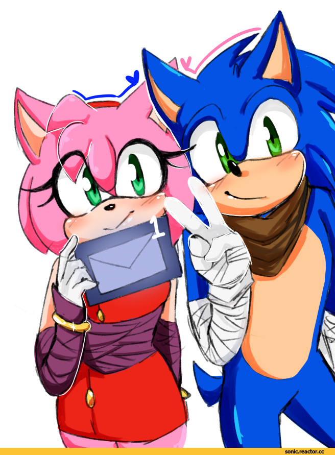 Sonic,соник, Sonic the hedgehog, ,фэндомы,Sonic the ...