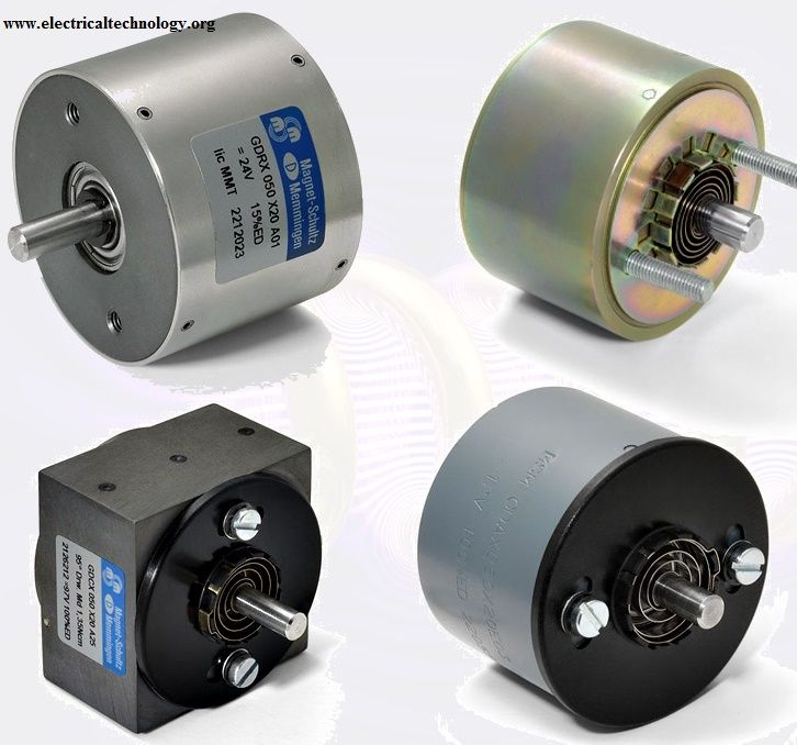 What Is A Solenoid And Solenoid Magnetic Field Magnets Magnetic Field Electronics Projects