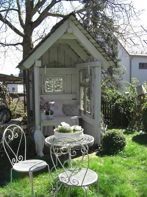 landliebe cottage garden garten pinterest garden garden arbor und garden arbour seat. Black Bedroom Furniture Sets. Home Design Ideas