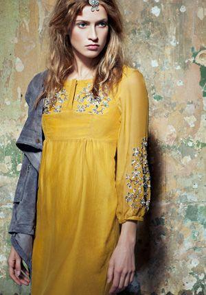 Indian Fashion Trends Designer Dresses Indian Indian Fashion Trends Indian Fashion Designers