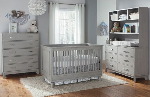 Shop buybuy baby for a fantastic selection of baby merchandise including strollers car seats baby nursery furniture crib bedding diaper bags and much